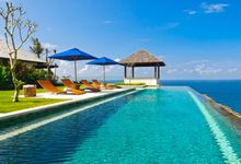Villa Nora by THE UNGASAN CLIFFTOP RESORT BALI