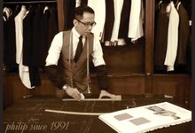 Our Gallery by Philip Formalwear