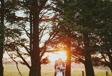 Wedding Photography by I Love Wednesdays