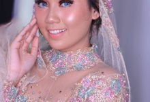 Ms Sukma by Pangestwury MakeOver