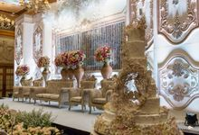 Hotel Aryaduta by Hotel Aryaduta Jakarta