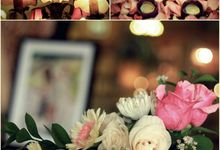 Others by: Gofotovideo by GoFotoVideo