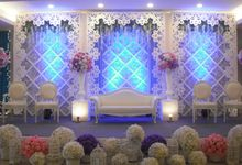 wedding event by elcavana hotel wedding venue