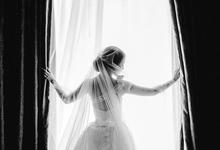 Wedding of Kennedy & Angelina by Delfi Organizer