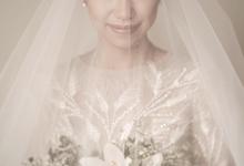 Wedding of Astrid & Augustin by Delfi Organizer