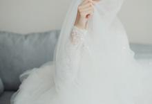 Wedding Adit & Sheilla by Delfi Organizer