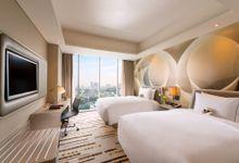 Doubletree Jakarta Gallery by DoubleTree by Hilton Jakarta - Diponegoro