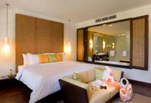 Room and Suites by Novotel Bali Nusa Dua