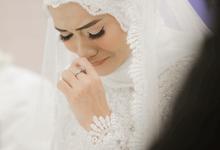 Wedding Ceremonies from Tito & Tari by Derzia Photolab