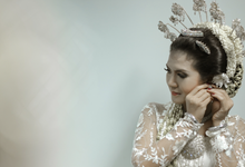 Putri & Panji by Derzia Photolab