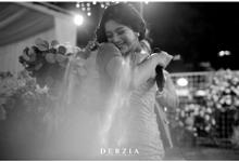 Karlina & Ryan by Derzia Photolab