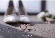 Yulia & Agia by Derzia Photolab