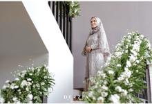 Pengajian Utari by Derzia Photolab