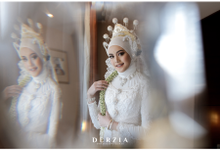 Lovina & Hamka by Derzia Photolab