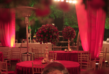 Weddings by desert pearl weddings  by Desert Pearl Entertainment