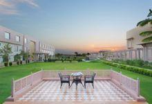 ITC Welcom Hotel Jodhpur, wedding at ITC Jodhpur +91 9509754347, +919660370773 by CHIRAG EVENTS & ENTERTAINMENT