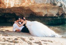 Destination Weddings by Ladies & Lord