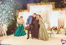 ARPIT-PRACHI by Wedding By Neeraj Kamra