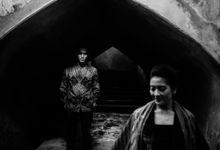 PRAS & DESY by Jivo Huseri Film