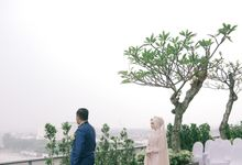JHL Solitaire Gading Serpong by Devartfilm Photography