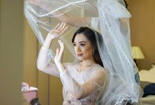 Wedding Of Davin & Ruby by Ohana Enterprise
