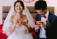 Love Celebration by The Bride Photochology