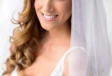 Brides by Jamez Eli