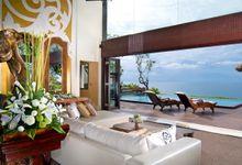 Honeymoon at AYANA Resort and Spa BALI by AYANA Resort and Spa, BALI