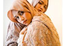 Group Photoshoot by SAKALA PHOTO