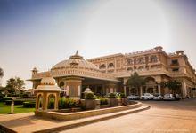 Indana Palace Jodhpur, Wedding at indana palace jodhpur +91 9509754347, +91 9660370773 by CHIRAG EVENTS & ENTERTAINMENT