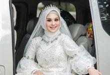 Akad Nikah by Fauziah Fatma Group