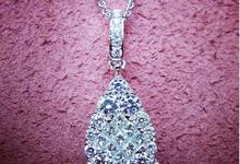 Diamond Jewelry NYC by Delicate Gem Corp