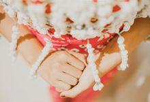 Dian & Bintang | Wedding by Kotak Imaji