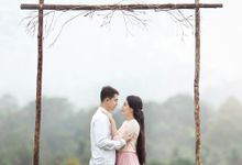 Siska & Rizky by Regiya Project