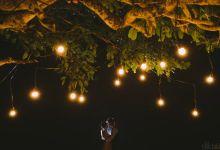 Prewedding Destination // lembongan island // Chui wei & Jolene by diktatphotography