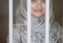 Adinda and Mail Quran Recitation by setaphotography