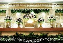 Tema Jawa Nasional 020220 by Dirasari Catering