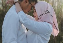 Full Day with Ditto & Tami by Cariosan Photography