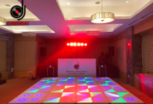 Pre Wedding Party by Dj In Chennai