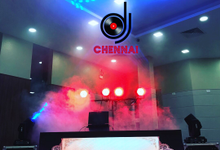 #djinchennai #vdj #wedding #reception by Dj In Chennai