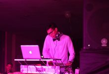 DJ Perpi for After Party of Kevin & Setia by Demas Ryan & Lasting Moments Entertainment