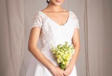 Nasional/International - Kebaya Aura by Djenar by Djenar Wedding
