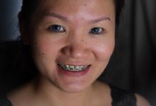 Makeup for Bridesmaid by DJL Rumah Makeup