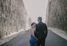 Aditya & Isabella by Pixels Photography & Cinematography