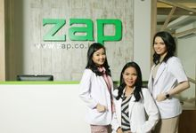 ZAP Doctor & team by ZAP Clinic