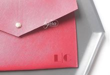 Dompet Amplop by Kejora Gift & Souvenir