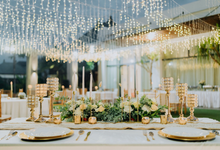 The Wedding of Rafif & Varian by Dona Wedding Decoration & Planner
