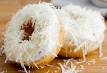 LALA COFFEE & DONUTS by Tomaple Gourmet Potato Donuts