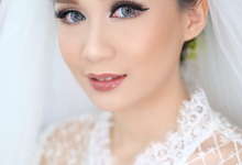 Noni by Donna Liong MakeupArtist