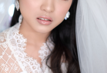 Yayang by Donna Liong MakeupArtist
